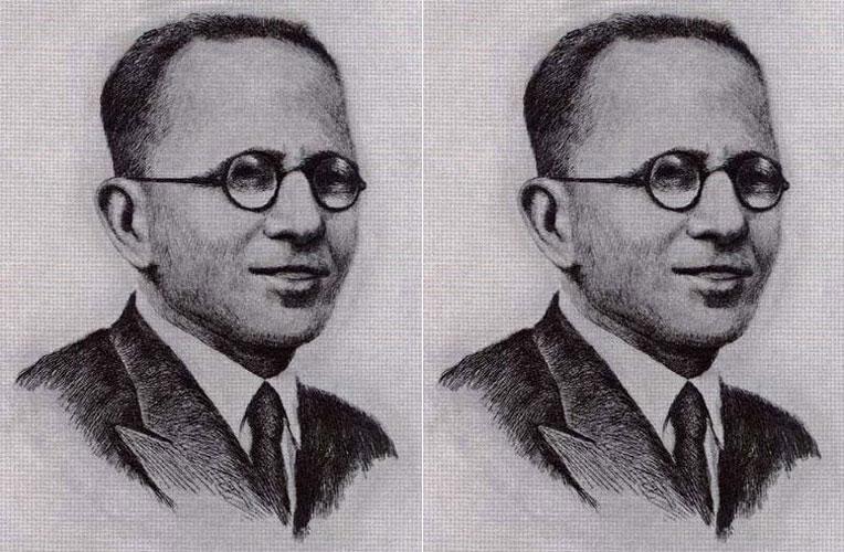 Ιωάννης Συκουτρής