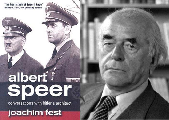 Albert-Speer