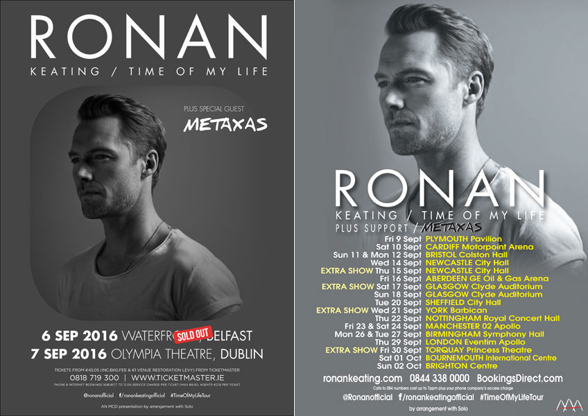 Ronan-Keating, metaxas,