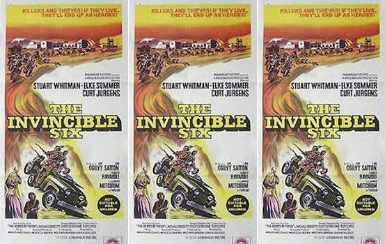 The-Invincible-Six