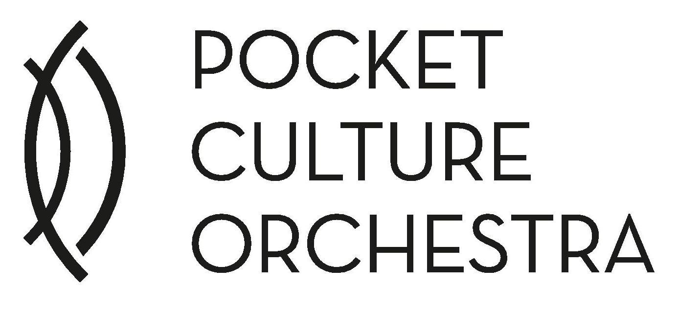 POCKET CULTURE ORCHESTRA
