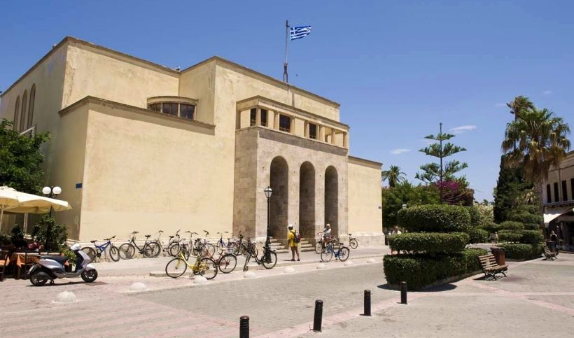 the-archaeological-museum-of-kos