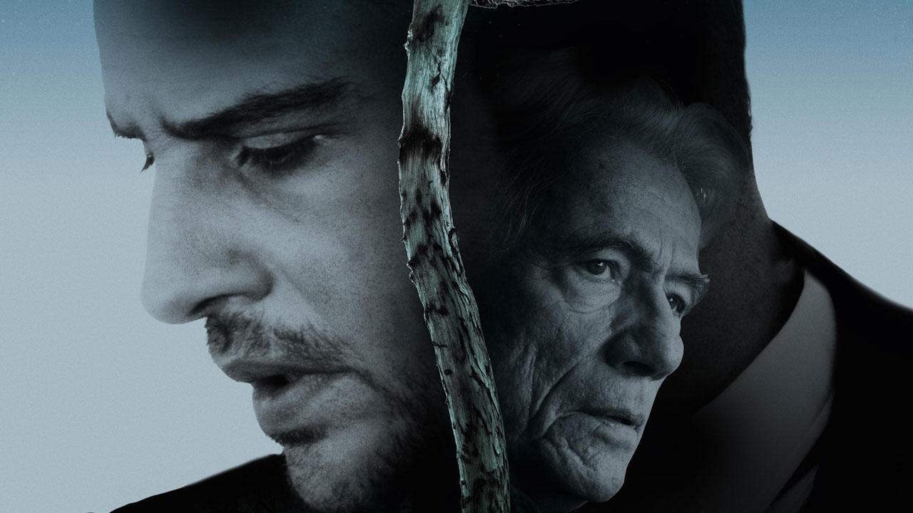 dunkle-seite-des-mondes, Η σκοτεινή πλευρά του φεγγαριού, ταινία