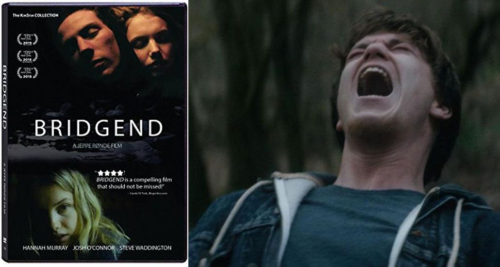 Bridgend, ταινία, σινεμά,