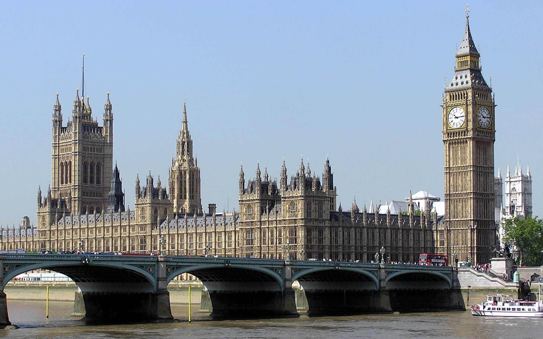 houses-of-parliament, UK