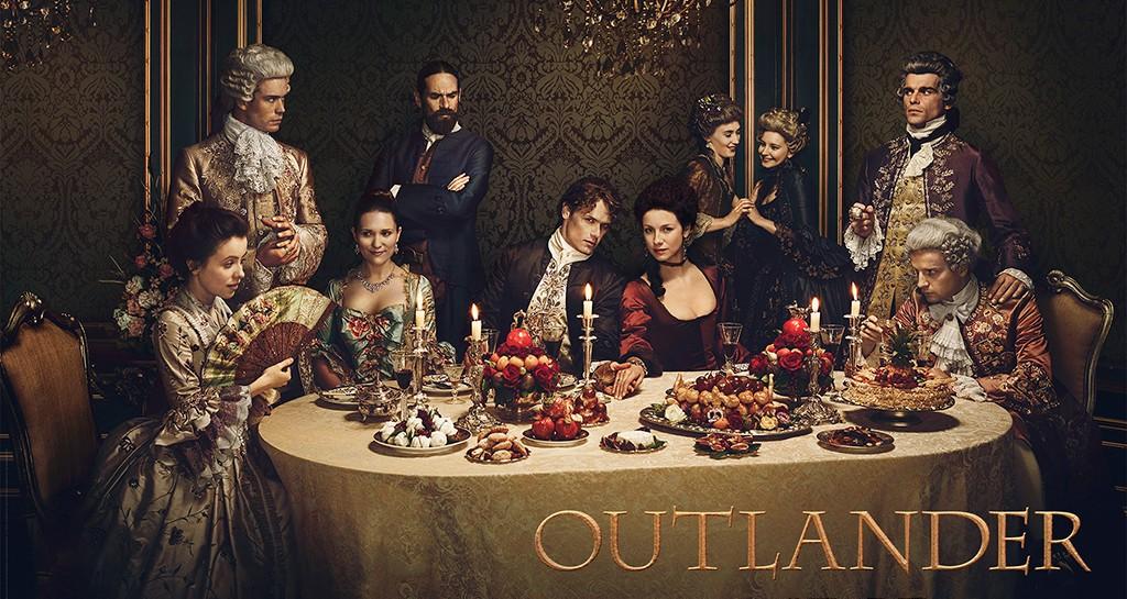 outlander, season-2