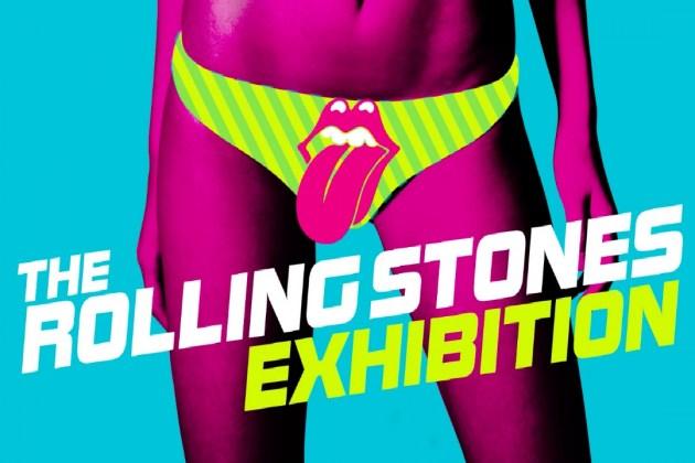 stones-exhibition