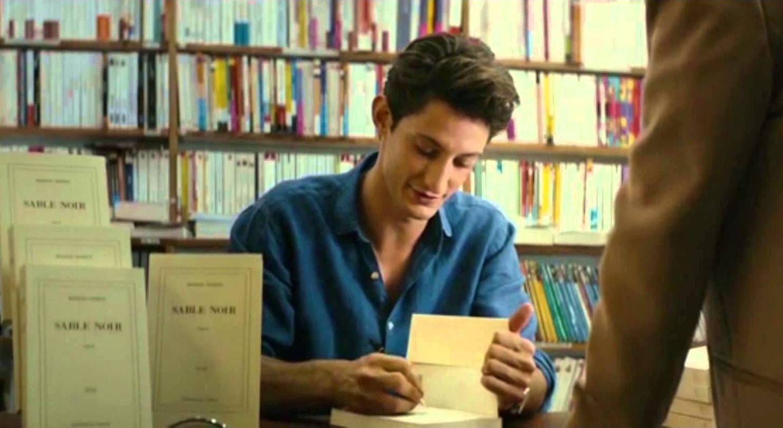 A Perfect Man , 'Un Homme Ideal', ταινία