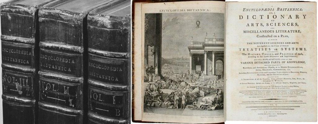 encyclopedia-britannica