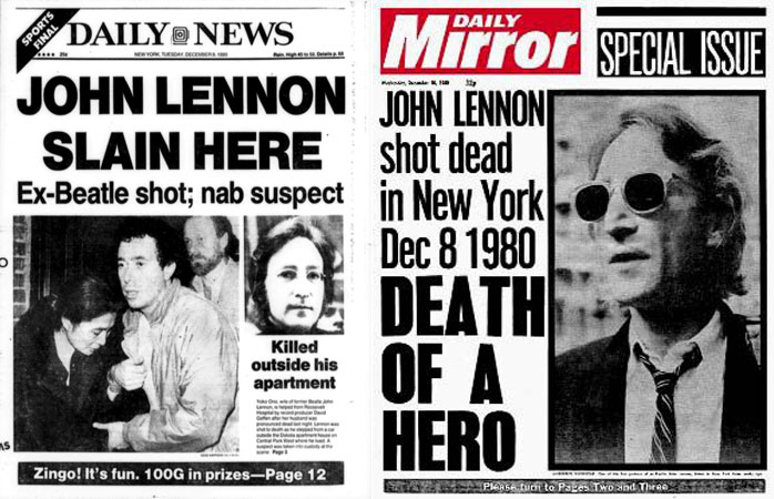 john-lennon-shot