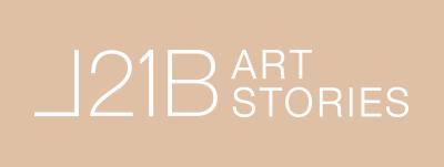 Ρένα Σεφεριάδη, L21B Art Stories,