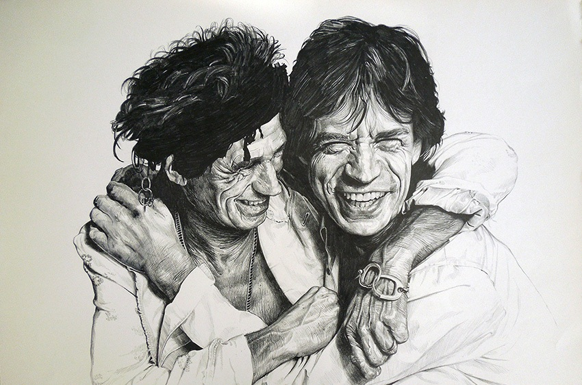 Keith-Richards-and-Mick-Jagger-Rolling-Stones