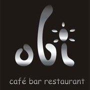 πλατεία Αγίων Θεοδώρων, Quartier d' Athènes, Obi, Kalnterimi, Odori, καφέ, μπαρ,