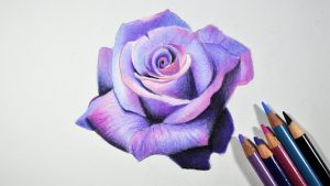 Women day, flowers