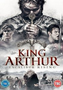 Guy Ritchie, Βασιλιάς Αρθούρος, King Arthur: Legend of the Sword, Charlie Hunnam, Jude Law, ταινία, cinema, nikosonline.gr