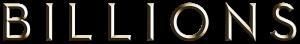 BILLIONS, TV SERIES, ΤΗΛΕΟΡΑΣΗ, nikosonline.gr, Paul Giamatti, Damian Lewis.