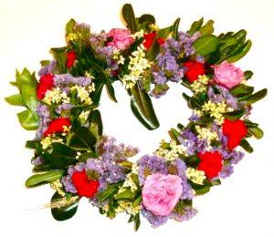 Μήνας Μάϊος, May, month, λουλούδια, Μαγιάτικο στεφάνι, Άλωση της Κωνσταντινούπολης, nikosonline.gr