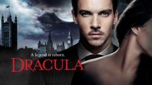 Δράκουλας, TV series, Dracula, Jonathan Rhys Meyers, Τηλεοπτική σειρά, nikosonline.gr