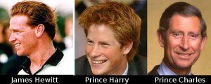 "PRINCE HARRY, πρίγκιπας ""Dirty"" Harry, Αλεξάντερ Μαύρος, Chateau Bela, Κραιπάλες, ,Τα σκάνδαλα, ΤΟ BLOG ΤΟΥ ΝΙΚΟΥ ΜΟΥΡΑΤΙΔΗ, nikosonline.gr"