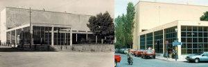 Μουσείο Ηράκλειο Κρήτης