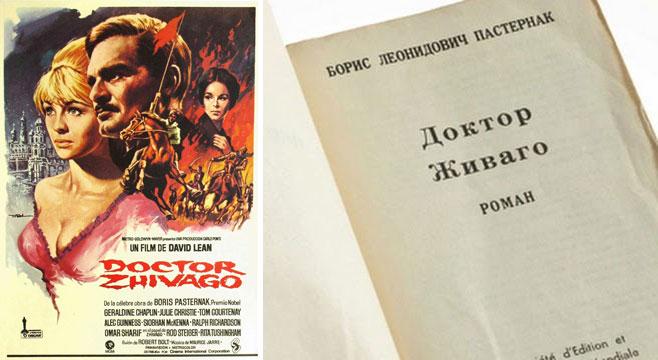 936full-doctor-zhivago-poster_M