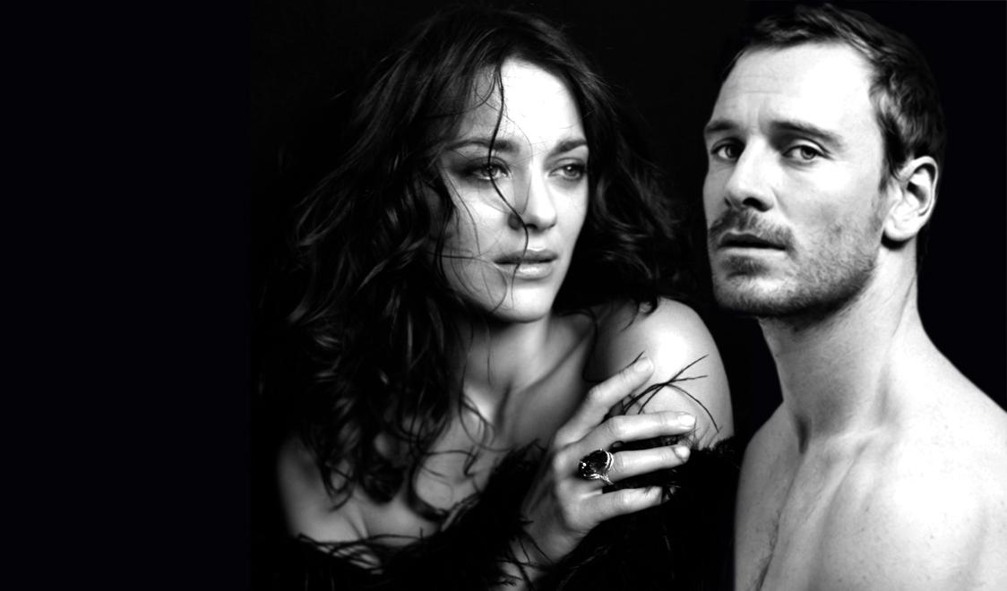 Best-new-shakespeare-films-2014-macbeth-rosaline-cymbeline