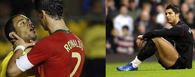 Christiano-Ronaldo.-The-King