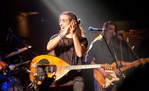 Yiannis Xaroulis, Giannis Charoulis, Μουσική, Γιάννης Χαρούλης, Nikos On Line, nikosonline.gr