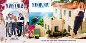 Movies in Greece, Cinema, Διεθνείς ταινίες γυρισμένες στην Ελλάδα, Mamma Mia,Το μαντολίνο του λοχαγού Κορέλι,Το απέραντο γαλάζιο,ΤΟ BLOG ΤΟΥ ΝΙΚΟΥ ΜΟΥΡΑΤΙΔΗ, nikosonline.gr, Nikos On Line