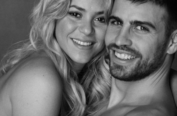 Pique-and-Shakira-610x400