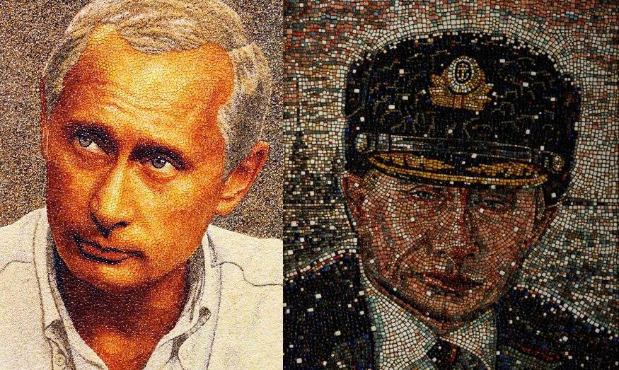 Putin-Museum_8_M