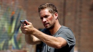 Cinema, Paul Walker, Brick Mansions, Nikos On Line