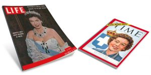 Frederica, Φρειδερίκη, Το κορίτσι που θα γινόταν Βασίλισσα, ΒΑΣΙΛΙΣΣΑ ΤΗΣ ΕΛΛΑΔΑΣ, QUEEN OF GREECE, nikosonline.gr, Nikos On Line