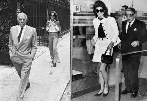 Jackie Kennedy Onasis, Τζάκι Κένεντι, ΩΝΑΣΗΣ, JFK, BOBBY KENNEDY, TED KENNEDY, ΤΟ BLOG ΤΟΥ ΝΙΚΟΥ ΜΟΥΡΑΤΙΔΗ, nikosonline.gr, Nikos On Line
