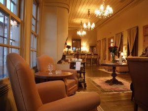 Imaret Hotel, Kavala, Ξενοδοχείο Ιμαρέτ, Καβάλα