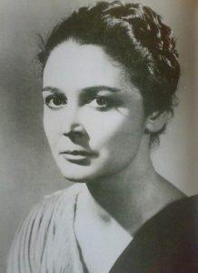 Άννα Συνοδινού, ANNA SYNODINOU, ACTRESS, ηθοποιός, Τραγωδός, Το blog του Νίκου Μουρατίδη, nikosonline.gr
