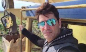 Music, Sakis Rouvas, Μουσική, Σάκης Ρουβάς, Ποπ σταρ, Ξόφλησε ο Ρουβάς;, ΤΟ BLOG ΤΟΥ ΝΙΚΟΥ ΜΟΥΡΑΤΙΔΗ, nikosonline.gr, Nikos On Line