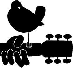 Life-at-Woodstock-1969-41