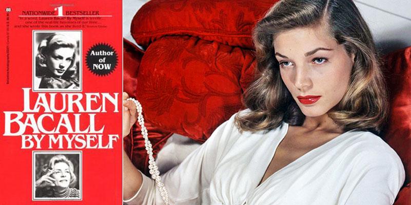 Lauren-Bacall1_M