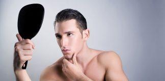 Ανυπόφοροι άντρες, ελαττώματα, παραξενιές