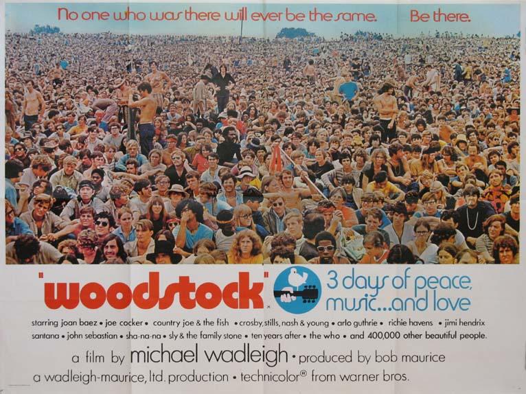 woodstock-movie-poster