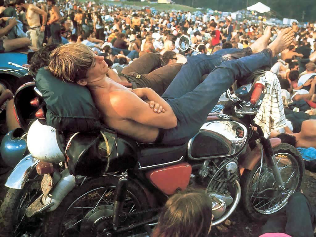 woodstock_biker