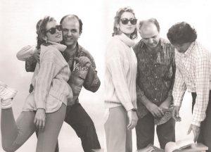 Nostalgia, NIKOS MOURATIDIS '80's, Η χρυσή εποχή της δισκογραφίας, Βαγγέλης Παπαθανασίου, Bryan Ferry, Bryan Adams, Θάνος Μικρούτσικος, Lene Lovitz, Γιάννης Πετρίδης, Τάκης Μουσαφίρης, Ρίτα Σακελλαρίου, Άννα Βίσση, Χριστιάννα, Σταμάτης Κραουνάκης, Στέλιος Μαρκετάκης, Σταύρος Λογαρίδης, Βλάσης Μπονάτσος, Μαρινέλλα, Ειρήνη Παπά, Δημήτρης Μητροπάνος, Γιάννης Πάριος, ΤΟ BLOG ΤΟΥ ΝΙΚΟΥ ΜΟΥΡΑΤΙΔΗ, nikosonline.gr, Nikos On Line