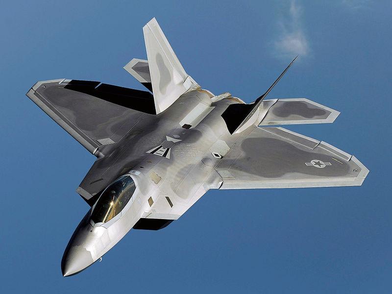 800px-F-22_Raptor_edit1_(cropped)