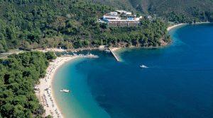 Ελλάδα, τουρισμός, νησιά, αρχαία, Σκιάθος, Χανιά, Σαντορίνη, Nikos On Line, Greek Islands, Ellinika nisia, tourismos, nikosonline.gr
