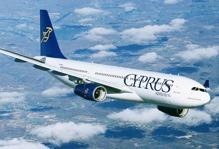 Cyprus_Airways5