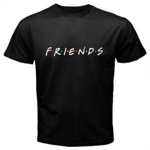 Τηλεόραση, Friends, TV series, Φιλαράκια, Τηλεόραση, κωμωδία, Nikos On Line,