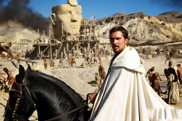 christian-bale-exodus-photos-christian-bale-exodus-2014-movie