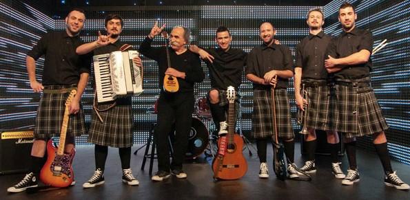 koza-mostra-eurovision