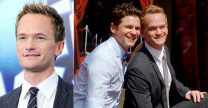 Gay actors, Ομοφυλόφιλοι ηθοποιοί, το blog του Νίκου Μουρατίδης, nikosonline,gr, Nikos On Line